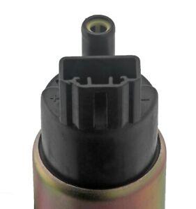 Electric Fuel Pump 402P8213 Precise