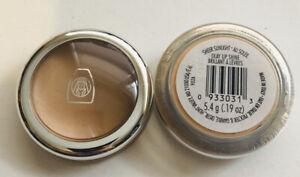 Oil of Olay Gloss Wear Lip Shine Sheer Sunlight Set of 2 NEW!