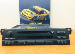 sumicorp.com E36, 1990-2000 caraudio24 Pioneer MVH-S310BT ...