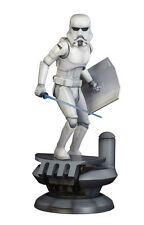 Star Wars Statue 1/5 Ralph McQuarrie Stormtrooper 47 cm Sideshow Collectibles