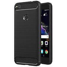 Housses et coques anti-chocs Huawei Pour Huawei P8 pour téléphone mobile et assistant personnel (PDA)