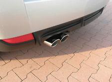 BMW X3 E83 LCI Rückstrahler Reflektor Hinten Stoßstange Katzenauge links 7162217