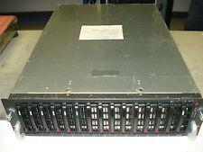 SuperMicro 933T - 2x AMD Opteron 250 2.6Hz,  8GB, RAID, 15 Bay SATA Storage NAS