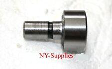 New Cam Follower for Heidelberg GTO & SM-52 Offset Printing Press NYS 00.550.436