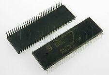Tda9373Ps/N3/A/1714 Original New Philips Ic Tda-9373Ps/N3/A/1714