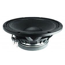"""Faital Pro 12FH510 Woofer 12"""" 500 W - 8 Ohm  altoparlante professionale 30 cm"""