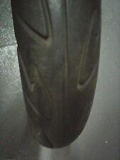90/90-12 USED Scooter / Pit Bike Tyre BRIDGESTONE HOOP B01