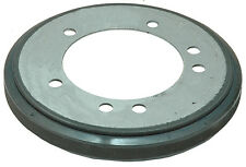 FRICTION Drive Disc Replaces Murray 35550 Ariens 3003, 00300300 Snapper