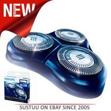 Epilatori e depilatori blu Philips con velocità regolabile