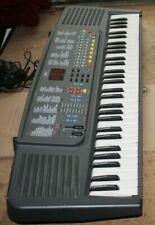 Key Bord elektrisches Klavier Klimper Ding