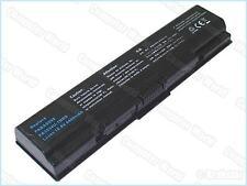[BR9040] Batterie TOSHIBA Satellite A300-19W - 5200 mah 10,8v