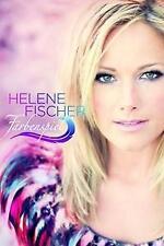 CD und DVD - Helene Fischer - Farbenspiel - Super Special Fanedition - NEU - OVP