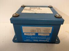 NEW NO BOX! TELMAR ANALYNK 2-WIRE TEMP. TEMPERATURE TRANSMITTER 573000