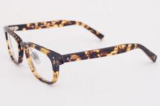 7644391d340 DITA Atlas DRX 2063-b Black Tortoise Eyeglasses 2063 B 51mm