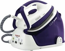 Tefal Household Cleaning Supplies