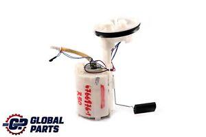 BMW Mini Cooper R50 R52 Fuel Pump With Fuel Level Sensor Petrol 6766176