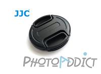JJC LC-55 Bouchon d'objectif à 55mm