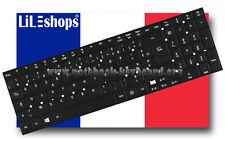 Clavier Fr AZERTY Acer Aspire MP-10K36F0-5281W MP-10K36F0-6981W PK1301N1A14 NEUF