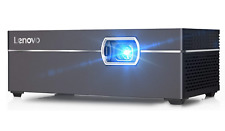 Lenovo M1 Smart Mini Projector 200 ANSI Lumens Portable DLP Video Projector WIFI