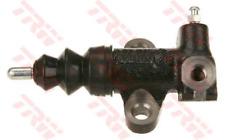 Nehmerzylinder Kupplung - TRW PJD726