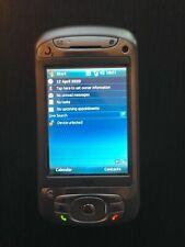 O2 Xda Trion Branded HTC TyTN - Silver (Unlocked) Smartphone