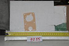 JOINT 7255 SOLEX 34 PBISA   PEUGEOT  SIMCA