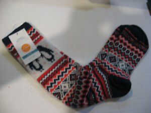 WOMEN'S BOOT SOCKS Old Navy NEW One Size