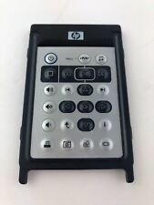 HP Pavillion Remote Control RC6 Laptop PC 162230/00 HK09