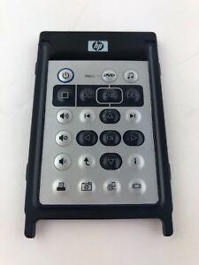HP Pavillion Remote Control RC6 Laptop PC 162230/00 HK09