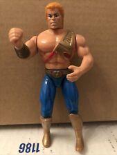 Vintage THE NEW ADVENTURES OF HE-MAN Action Figure 1988 Mattel MOTU
