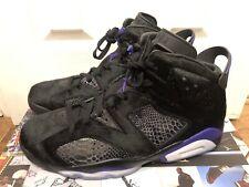 ecd6e08ded17 Air Jordan 6 Retro Social Status Shoes Sneaker Mens Sz 11 MJ 23 AR2257-005