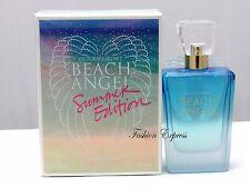 Victoria's Secret BEACH ANGEL SUMMER EDITION PARFUM SPRAY 2.5 OZ >>SEALED BOX<<