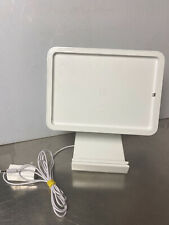 New listing Square Credit Card Terminal And Usb Cord Only No Power Cord Just As Pictured