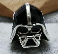 Pandora 799256C01 Star Wars Darth Vader Charm S925 ALE