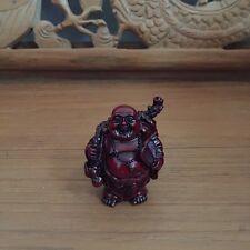 Schutz-Buddha 4x6cm  Nr. 6-3