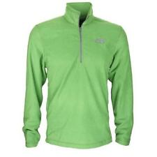 Ropa de hombre The North Face color principal verde