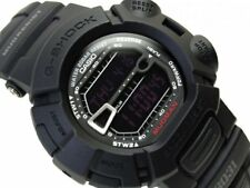 G-9000MS-1 G-shock Men's Watches Digital Resin Band