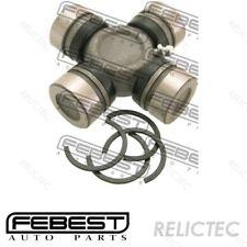 Coupling Propshaft Joint for Nissan Infiniti:NAVARA,PICK UP,CABSTAR 37126-C9425