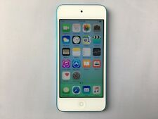Apple iPod touch 5th Generation Blue (64GB)