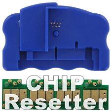 CHIP RESETTER für EPSON DRUCKERPATRONEN TINTE PATRONEN