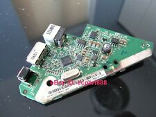 WD My Book Essential Controller board  4061-705094-001 Rev AA 4060-705094-001