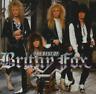 BRITNY FOX-BEST OF CD NEW