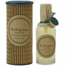 Geoffrey Beene Bowling Green 59 ml EDC Eau de Cologne Spray old vintage Version