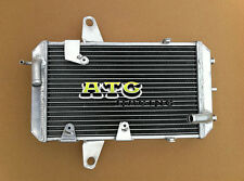 For ATV CAN AM/CANAM DS450 DS 450 2008-2011 08 09 10 11 Aluminum Radiator