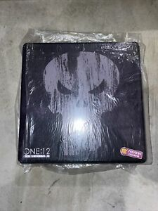 Mezco One 12 PX Exclusive Marvel Punisher Action Figure Collectible