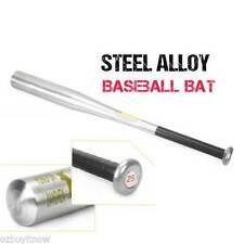 Unbranded Baseball & Softball Equipment