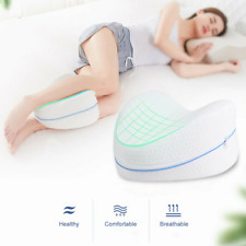 New Pelvic Pillow