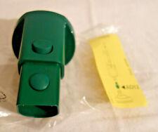 Staubsauger original  Adapter AD 12 für Vorwerk Kobold  Code 42435