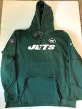 eb401686 Men's New York Jets Sports Fan Sweatshirts for sale | eBay