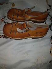 Kickers Sandale Ethy Orange 708850-5017
